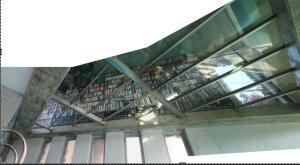 1-bibliothek-vo%cc%88ro%cc%88smarty