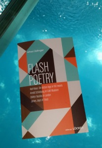 1-cover-flash-poetry2