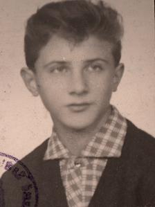 Alfred,13 Kopie