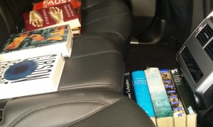 Autobibliothek3