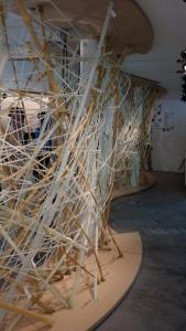 Biennale13