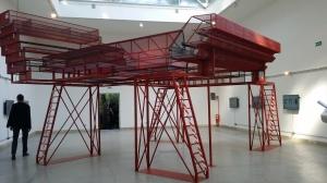 Biennale17
