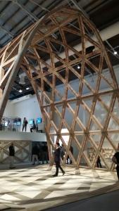 Biennale18