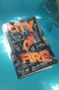City of Fire1
