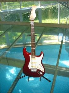 Fender 2