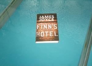 Finns Hotel1