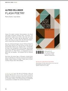FLASH POETRY Prospekt 2