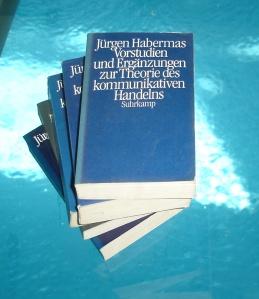 Habermas1