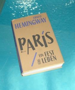 Hemingway Fest
