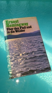 Hemingway Venedig 1