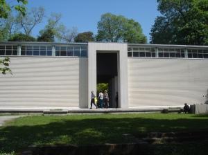 Hoffmann Pavillon1