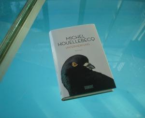 Houellebecq3