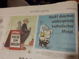 Kirchenmoral1