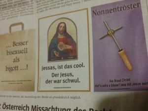 Kirchenmoral2