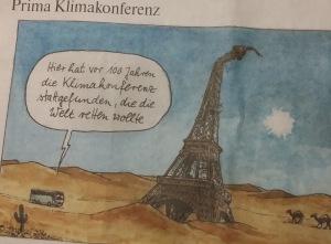 Klimagipfel1