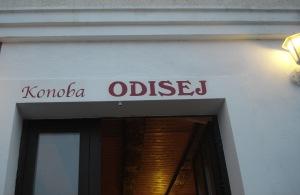 Konoba Odisej