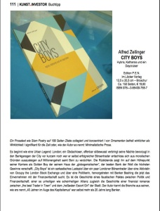 Kunstinvestor 11-15