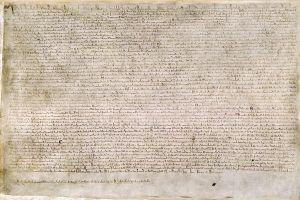 Magna Charta1