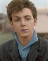 McCartney 1957