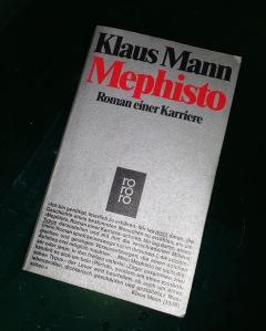 Mephisto1