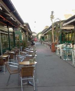 Naschmarkt2