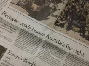 NYT Refugees1
