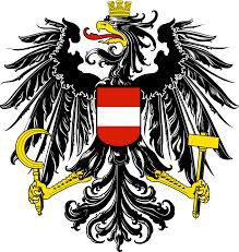 Österreichwappen