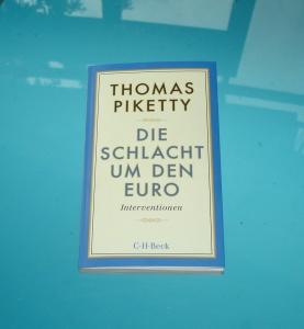Piketty2