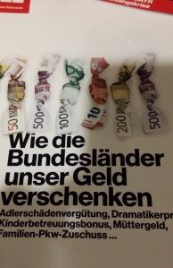 profil Bundesländer