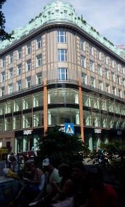 Rotenturmstraße1