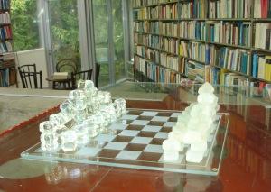 Schach2
