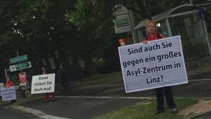 SP Linz
