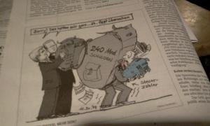 Staatsschulden