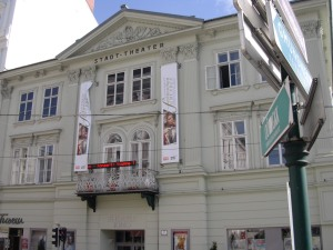 Stadttheater_Gmunden