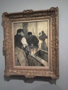 Toulouse-Lautrec1
