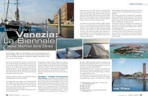 Venezia S1