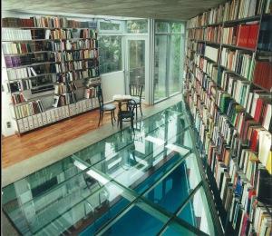 wasserbibliothek 3