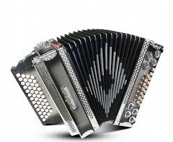 Ziehharmonika3