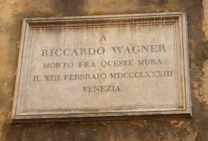 Wagner Tafel2